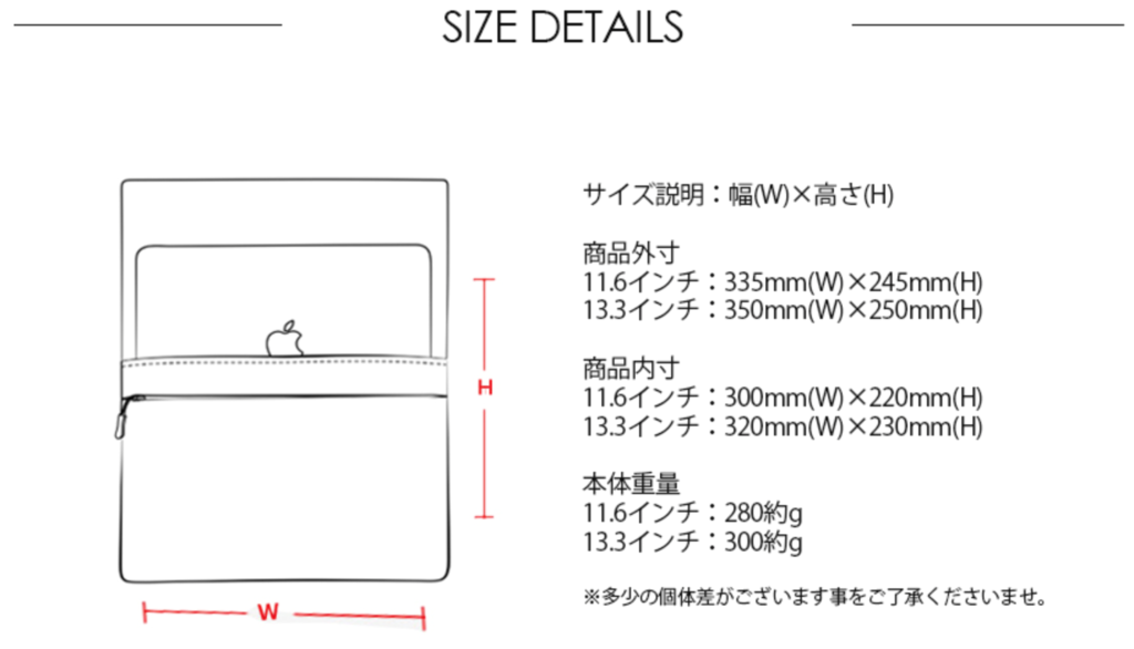 f:id:Daisuke-Tsuchiya:20160927131226p:plain