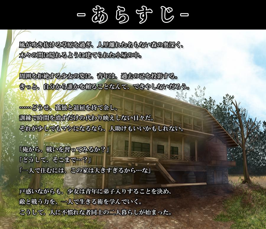f:id:Daisuke-Tsuchiya:20161030212831p:plain