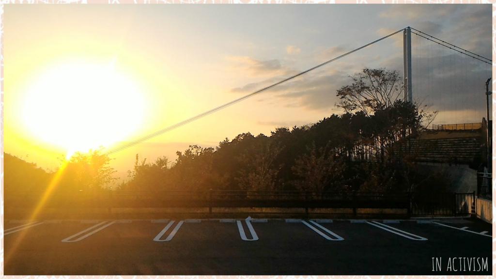 f:id:Daisuke-Tsuchiya:20161108121956j:plain