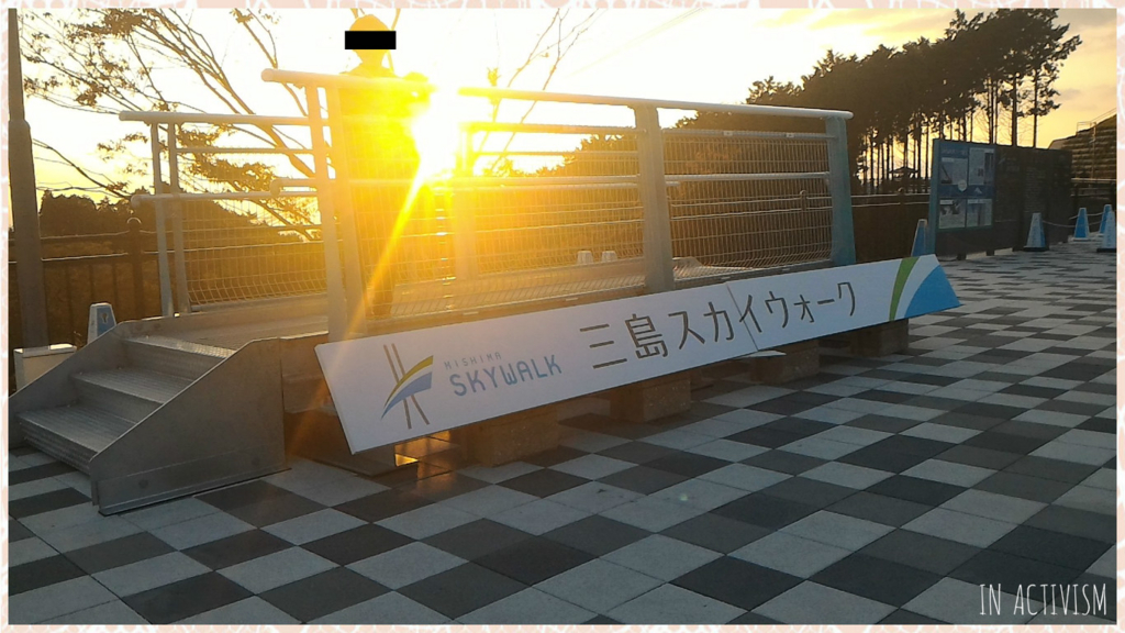 f:id:Daisuke-Tsuchiya:20161108122154j:plain