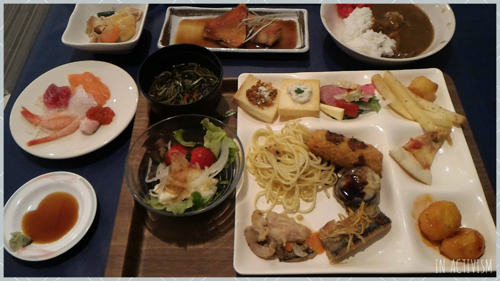 f:id:Daisuke-Tsuchiya:20161117215041j:plain