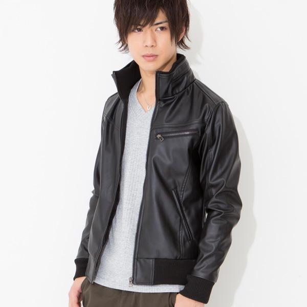 f:id:Daisuke-Tsuchiya:20161118143130j:plain