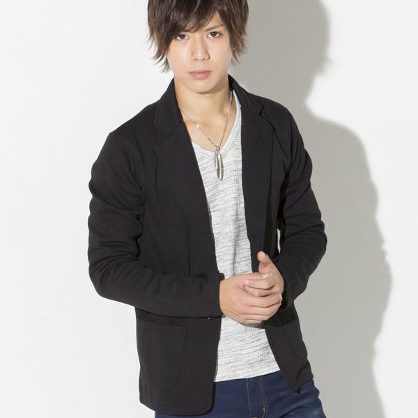 f:id:Daisuke-Tsuchiya:20161118154755j:plain