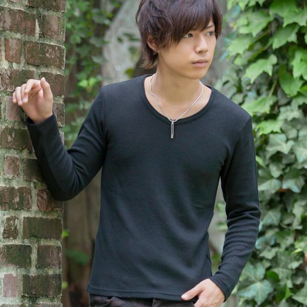 f:id:Daisuke-Tsuchiya:20161118155737j:plain