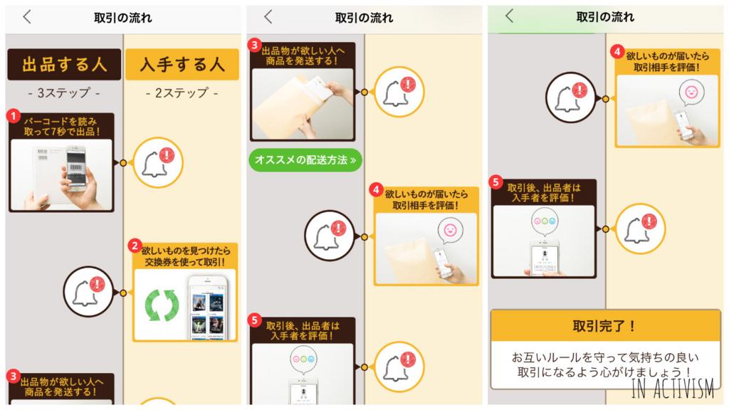 f:id:Daisuke-Tsuchiya:20161221160043j:plain