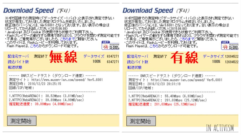 f:id:Daisuke-Tsuchiya:20161223214030j:plain