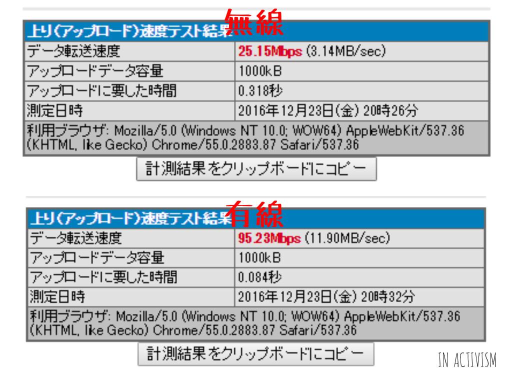 f:id:Daisuke-Tsuchiya:20161223215837j:plain