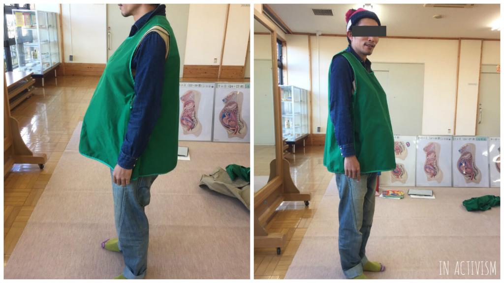 f:id:Daisuke-Tsuchiya:20170119141941j:plain