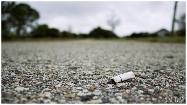全面禁煙化のその後