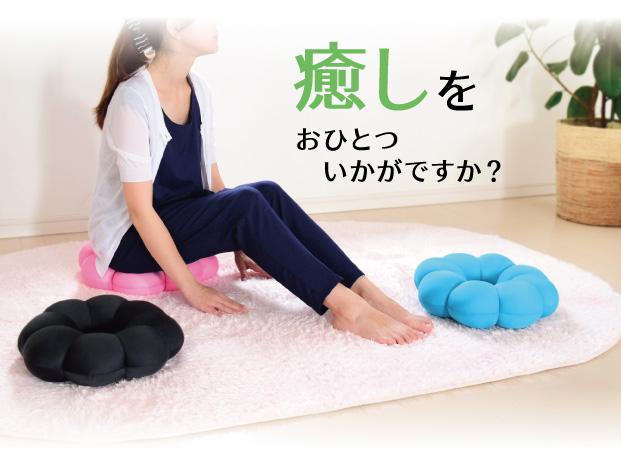 f:id:Daisuke-Tsuchiya:20170309174432p:plain