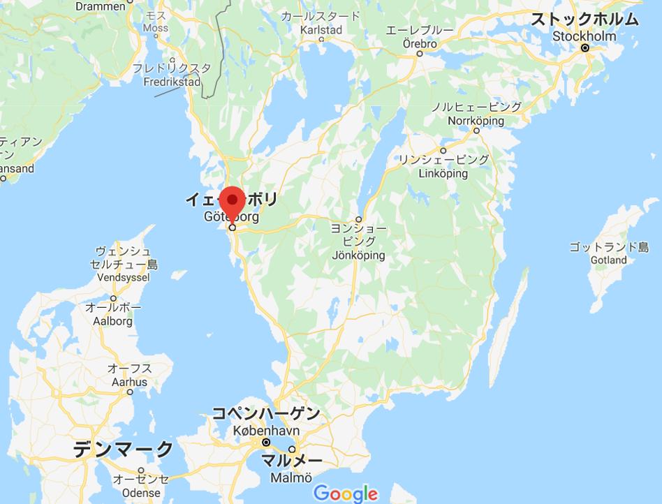 f:id:Dajiro:20200425202935p:plain