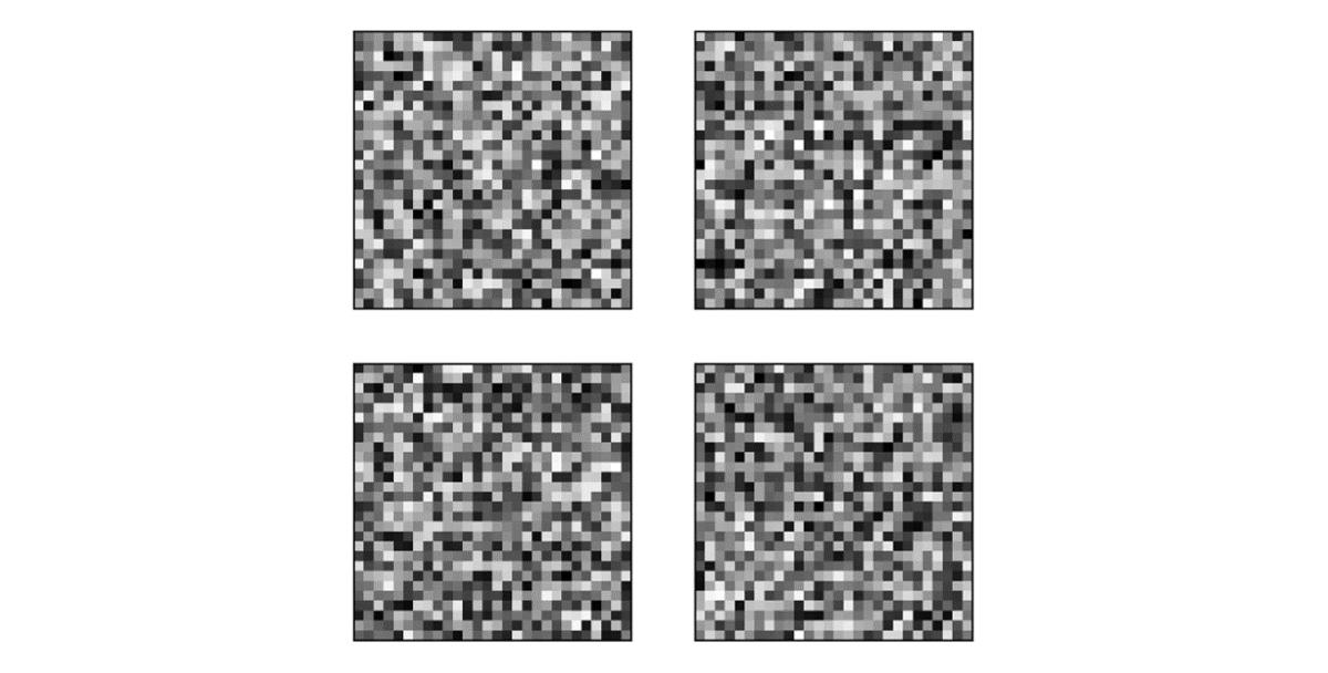 f:id:Dajiro:20200523153632p:plain