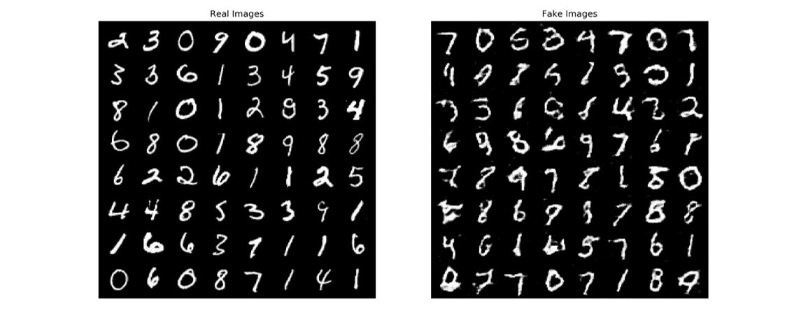 f:id:Dajiro:20200524112706p:plain
