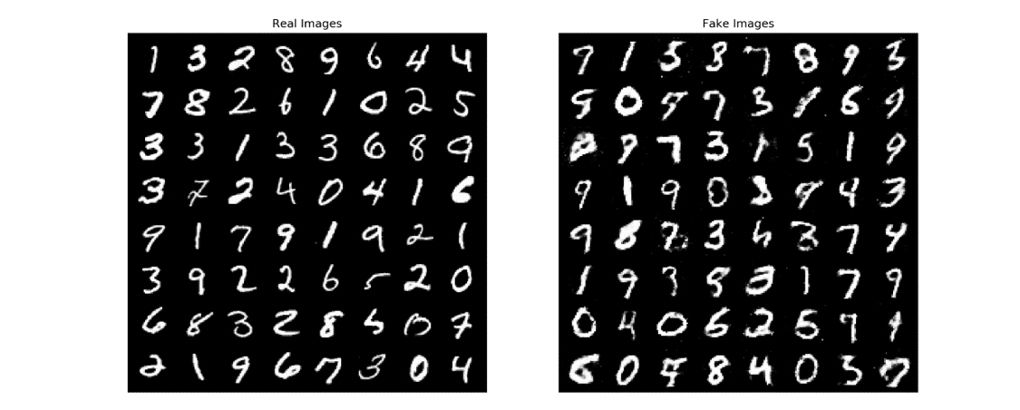 f:id:Dajiro:20200524145659p:plain