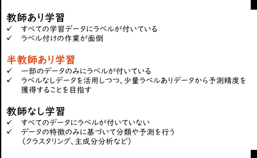 f:id:Dajiro:20200606085442p:plain
