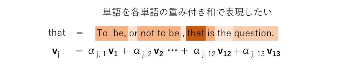 f:id:Dajiro:20200624081837p:plain