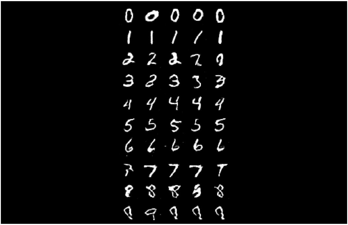 f:id:Dajiro:20200724182017p:plain