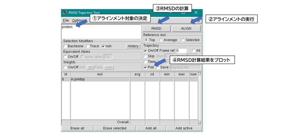 f:id:Dajiro:20210411220614p:plain