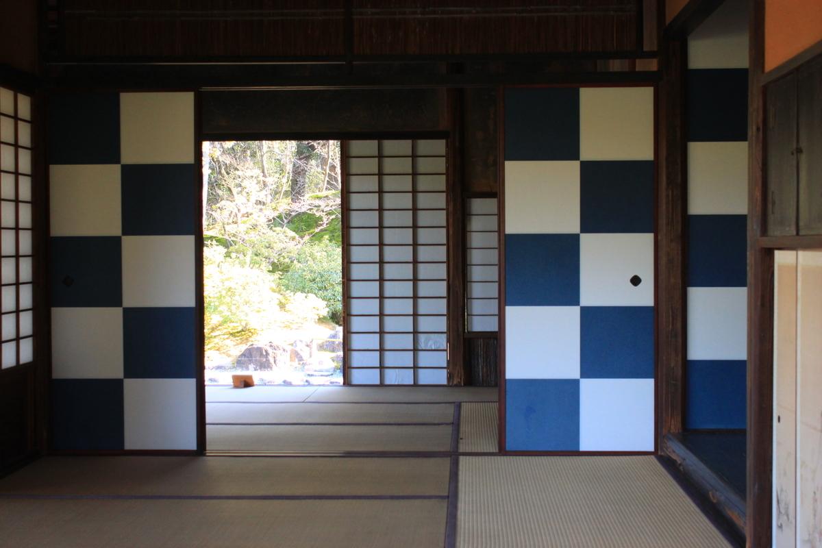 f:id:Dajiro:20500718065249j:plain
