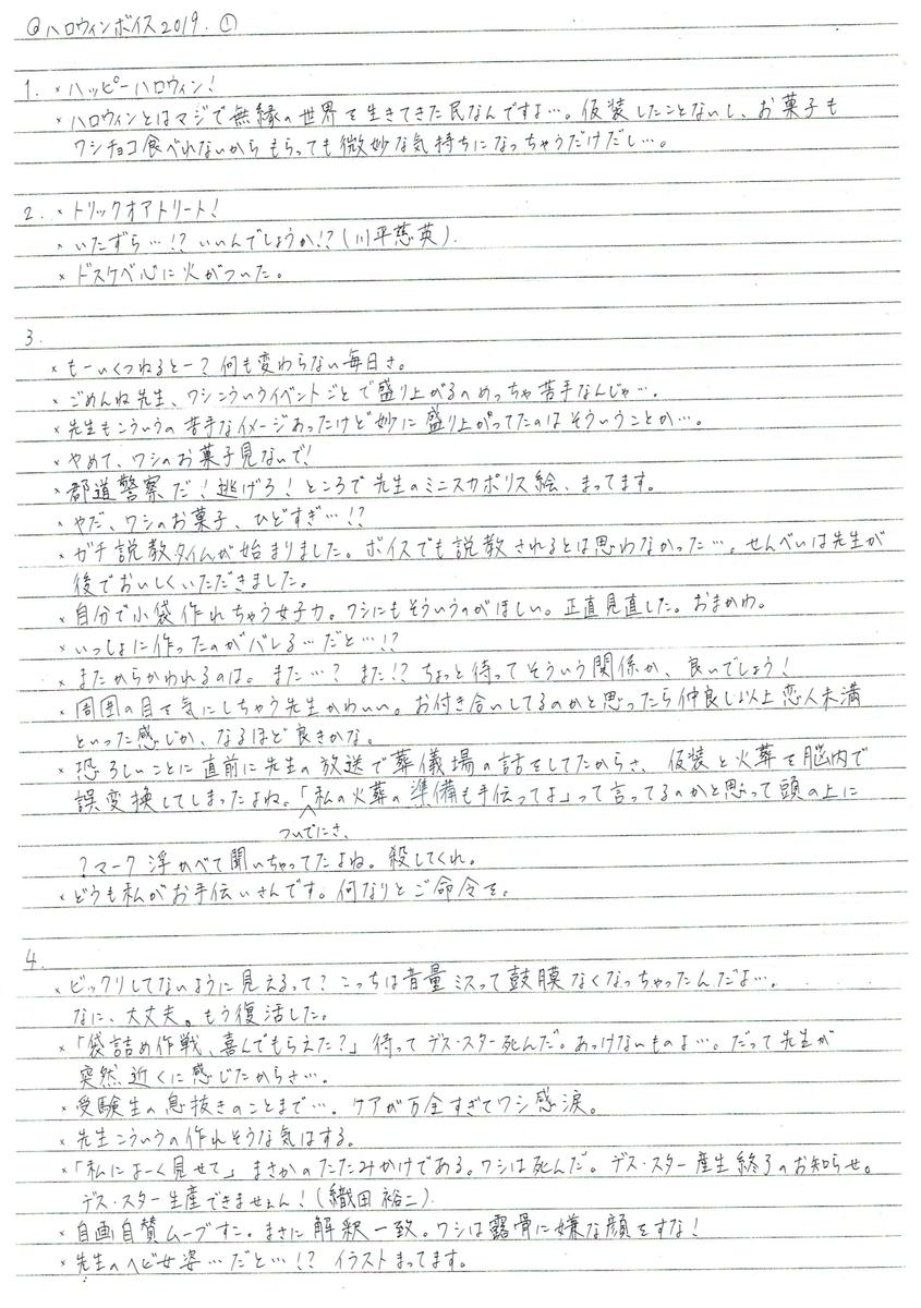 f:id:Darth_Masaro:20200415003718j:plain