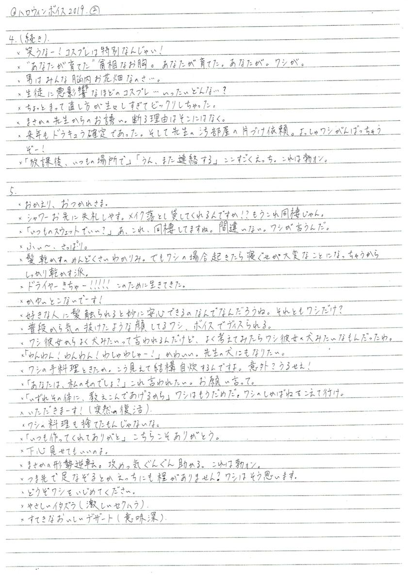 f:id:Darth_Masaro:20200415003735j:plain