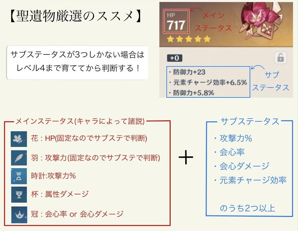f:id:Darth_Masaro:20210728053723j:plain