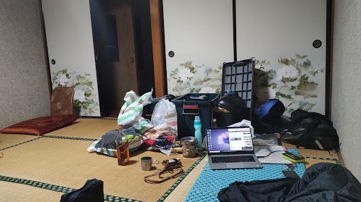 f:id:Dasaitama_Kenmin:20190721213705p:plain