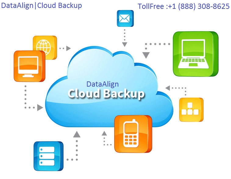 paper on online data backup This definition explains the meaning of online data backup (remote data backup) and how it remotely protects files, diminishing the risk of loss.