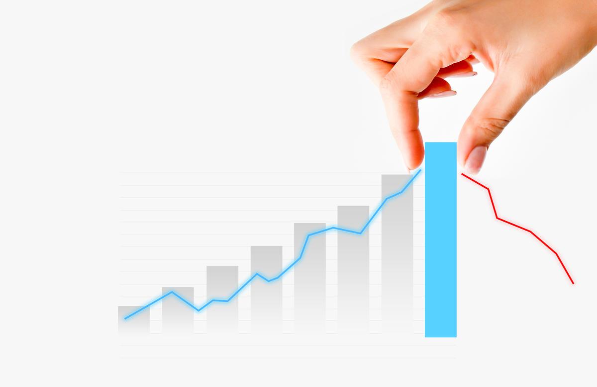 Data-Analytics-for-Car-Dealers