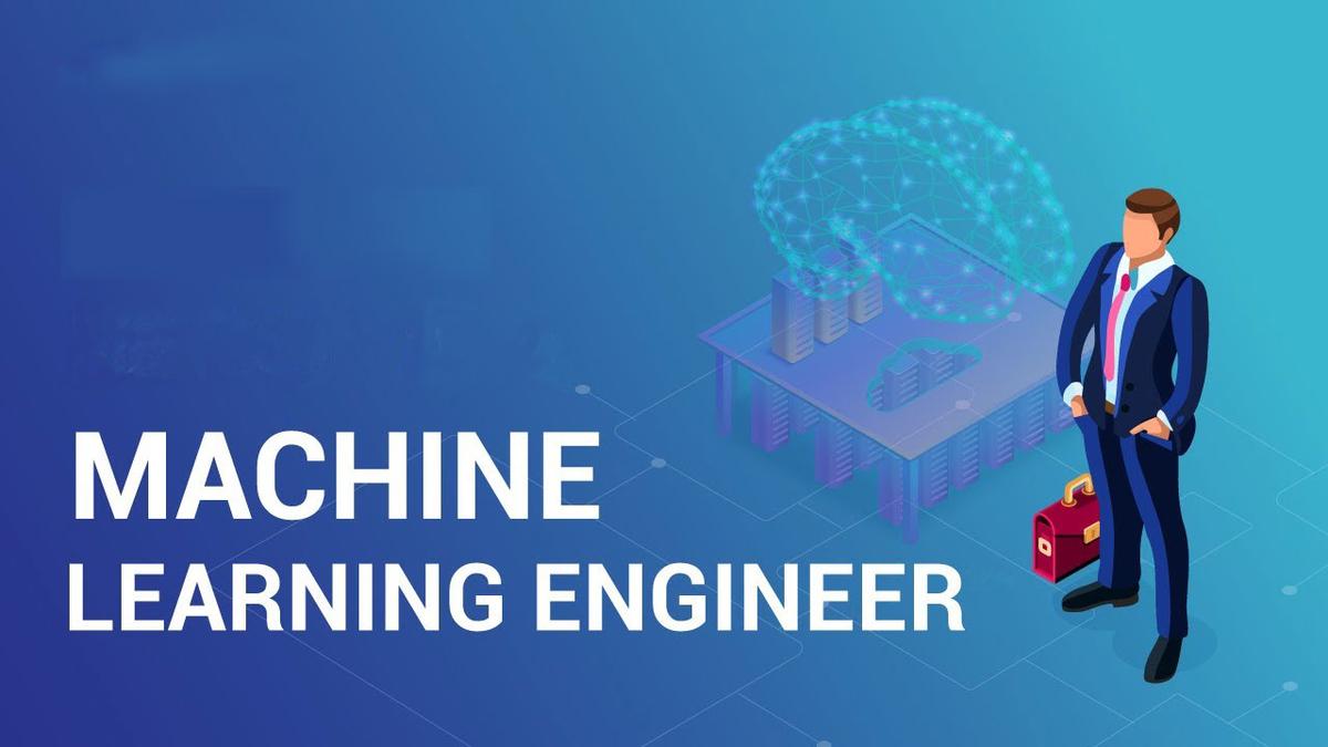 f:id:DataEnrichmentServices:20190715193530j:plain