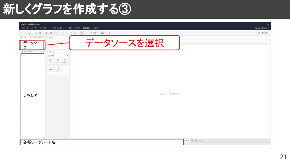 f:id:DataStrategyOffice:20210708132724p:plain