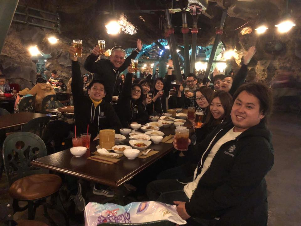 f:id:DatoramaJapan_blog:20180406151058j:plain