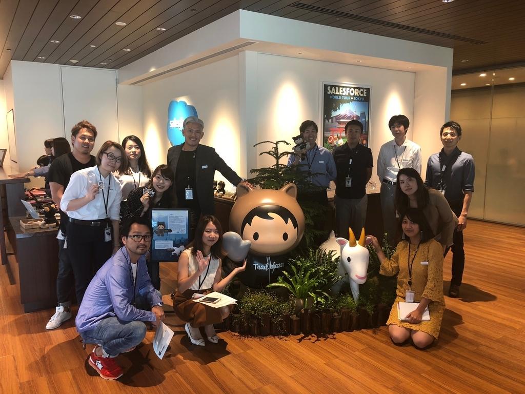 f:id:DatoramaJapan_blog:20180920172850j:plain