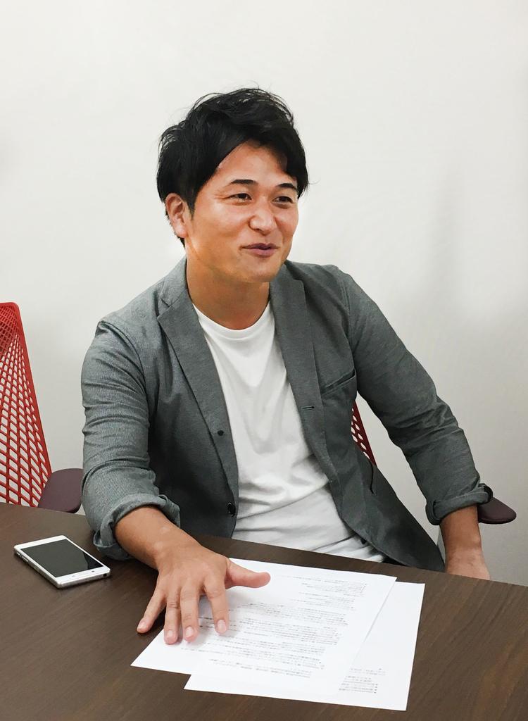 f:id:DatoramaJapan_blog:20181029081445j:plain