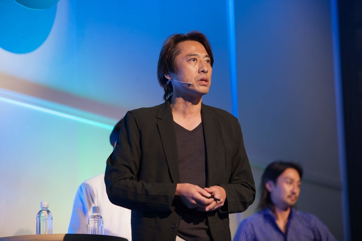 f:id:DatoramaJapan_blog:20200519111538j:plain