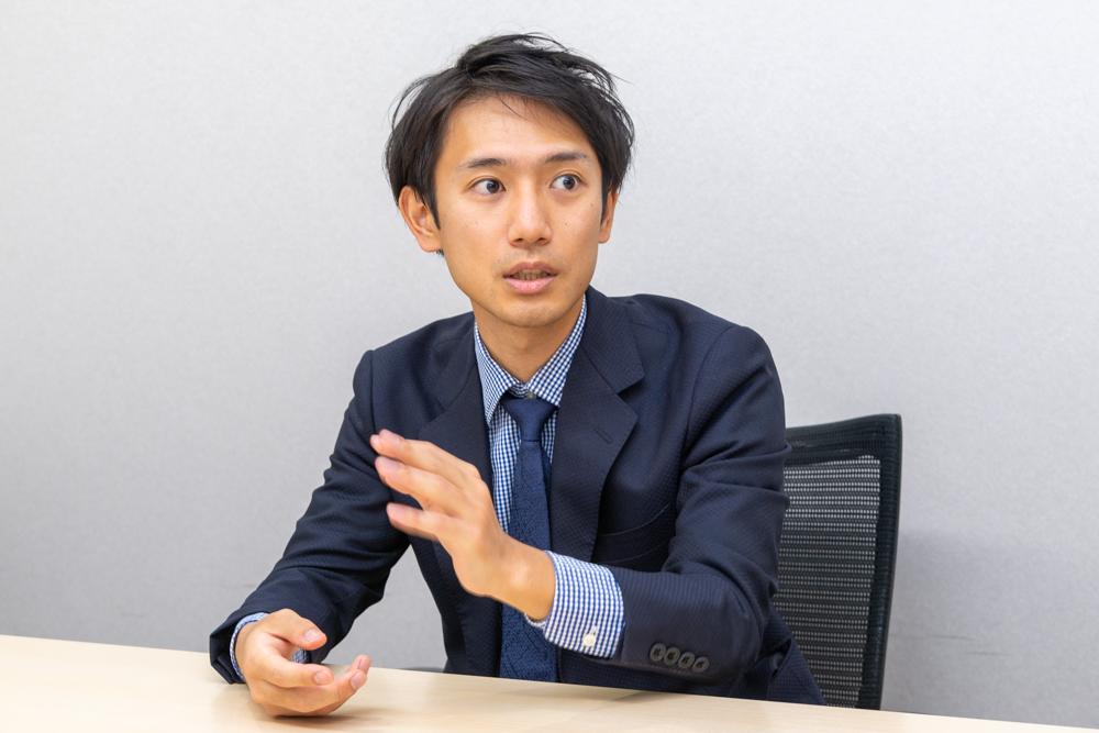 f:id:DatoramaJapan_blog:20200521153739j:plain