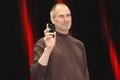 スティーブ・ジョブズ 2007年1月 (Macworld)