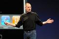 スティーブ・ジョブズ 2008年1月 (Macworld)