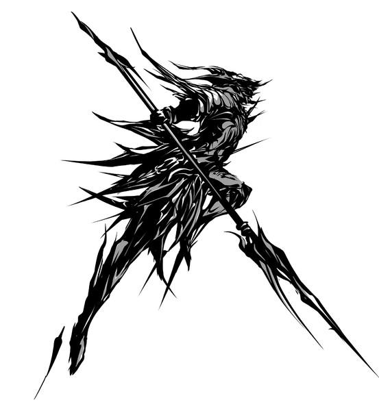 f:id:DeathMongol:20170325230152p:plain