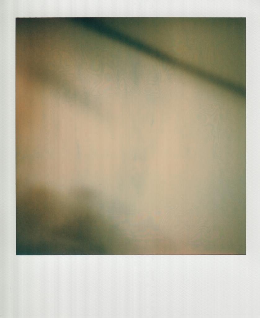 f:id:Dechnoboy:20180106144815j:plain