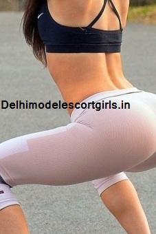 f:id:Delhimodelescortgirls:20200215200514j:plain