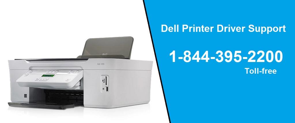 f:id:DellTechSupportPhoneNumber:20180719205758j:plain