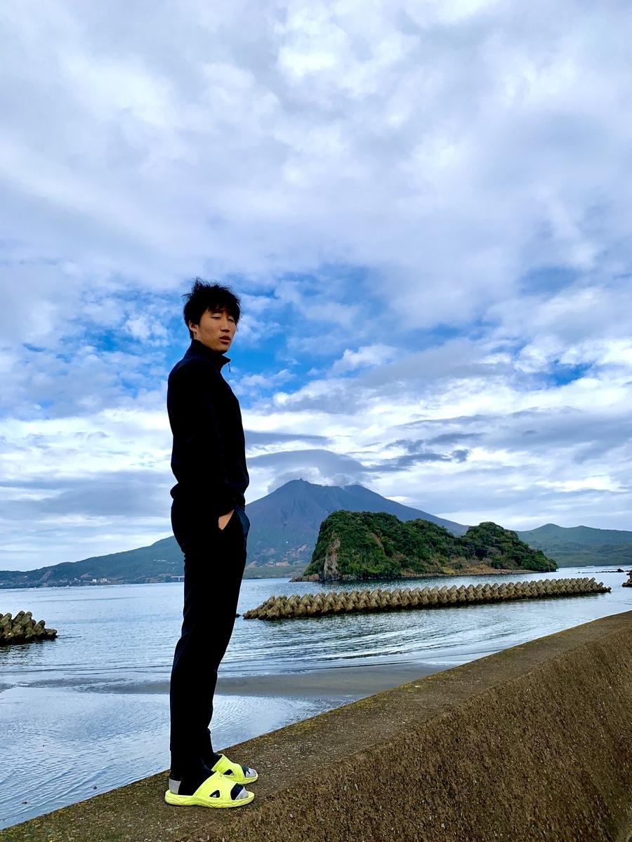 f:id:DensetsunoYaebaoh_Koki:20210126221120j:plain