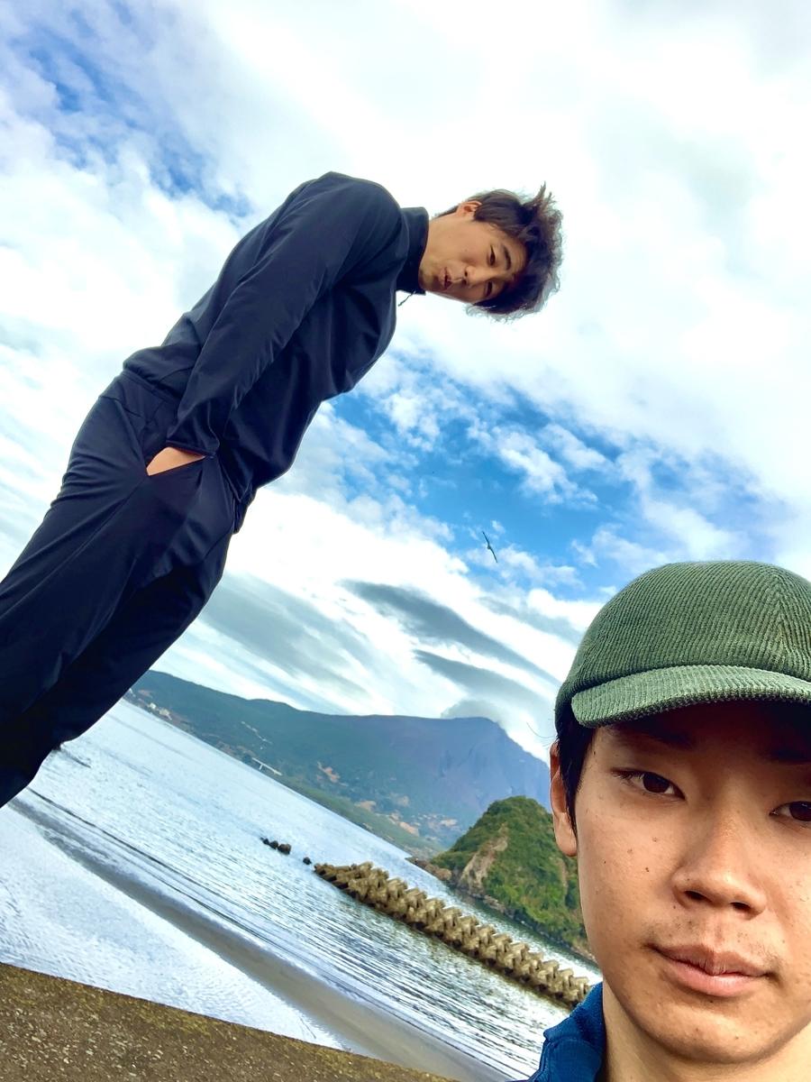 f:id:DensetsunoYaebaoh_Koki:20210126221541j:plain