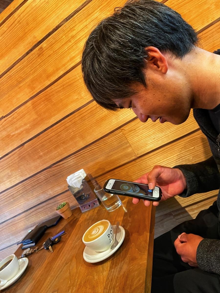 f:id:DensetsunoYaebaoh_Koki:20210308233812j:plain