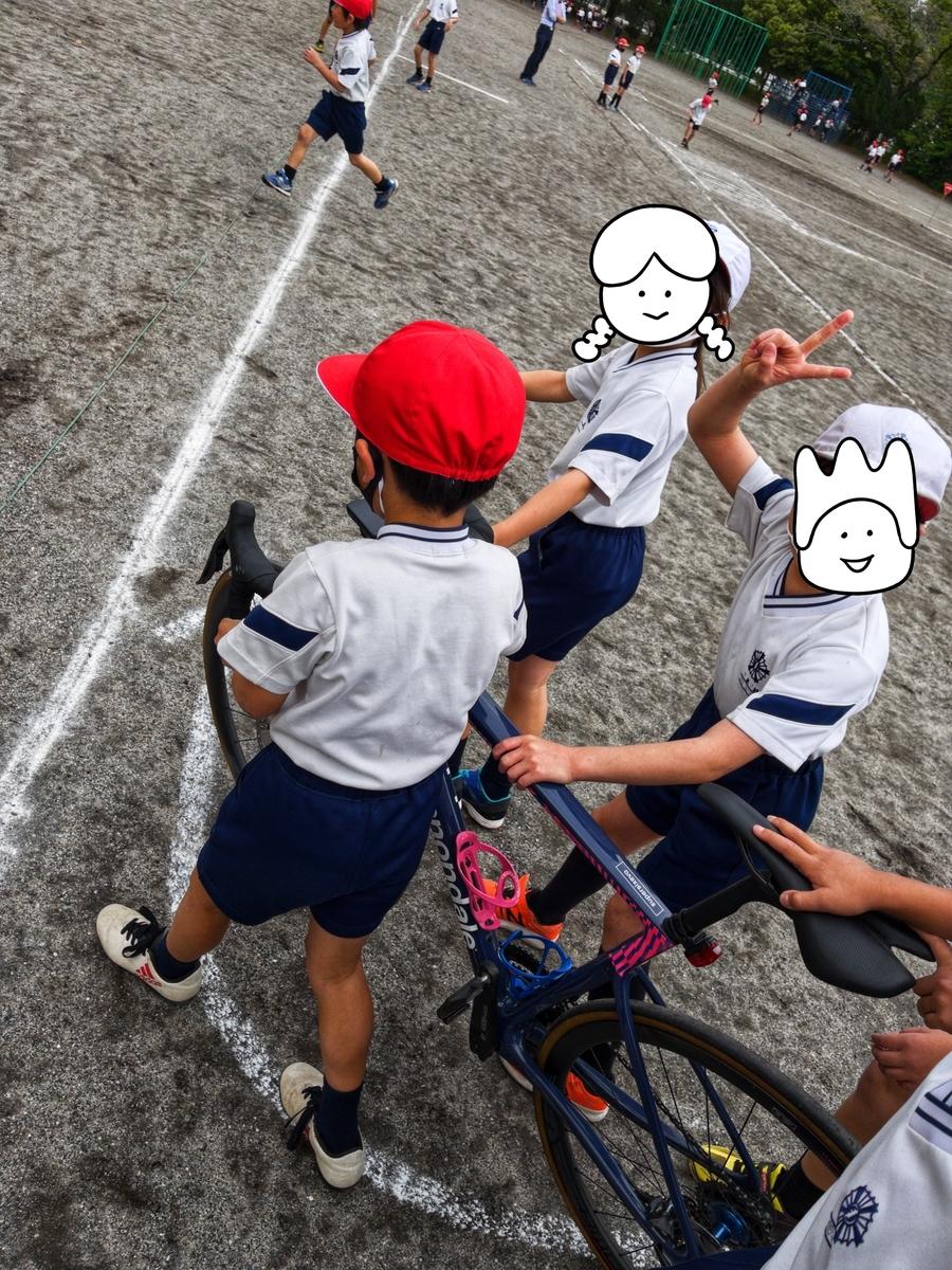 f:id:DensetsunoYaebaoh_Koki:20210414215452j:plain