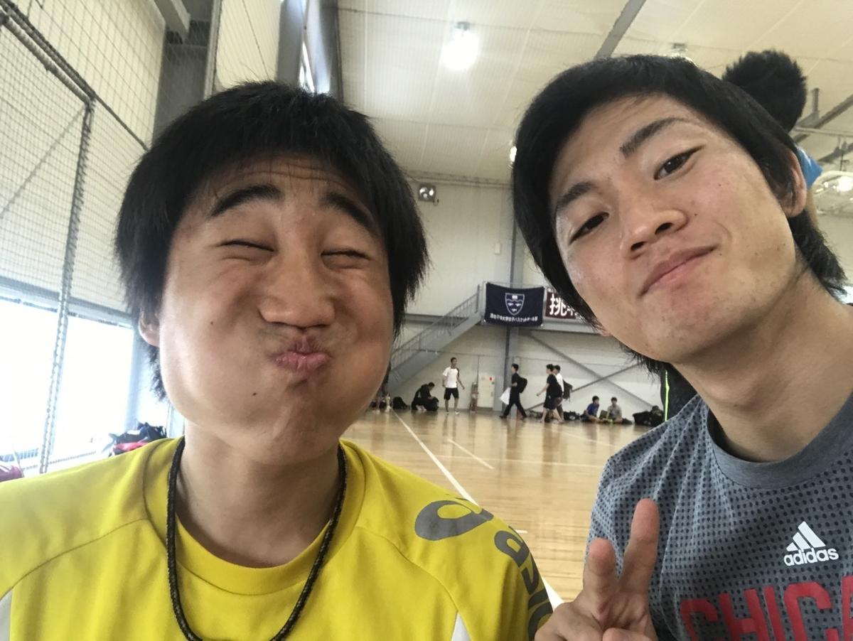 f:id:DensetsunoYaebaoh_Koki:20210422211807j:plain