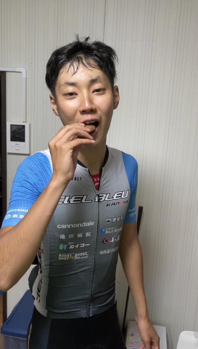 f:id:DensetsunoYaebaoh_Koki:20210507200824j:plain