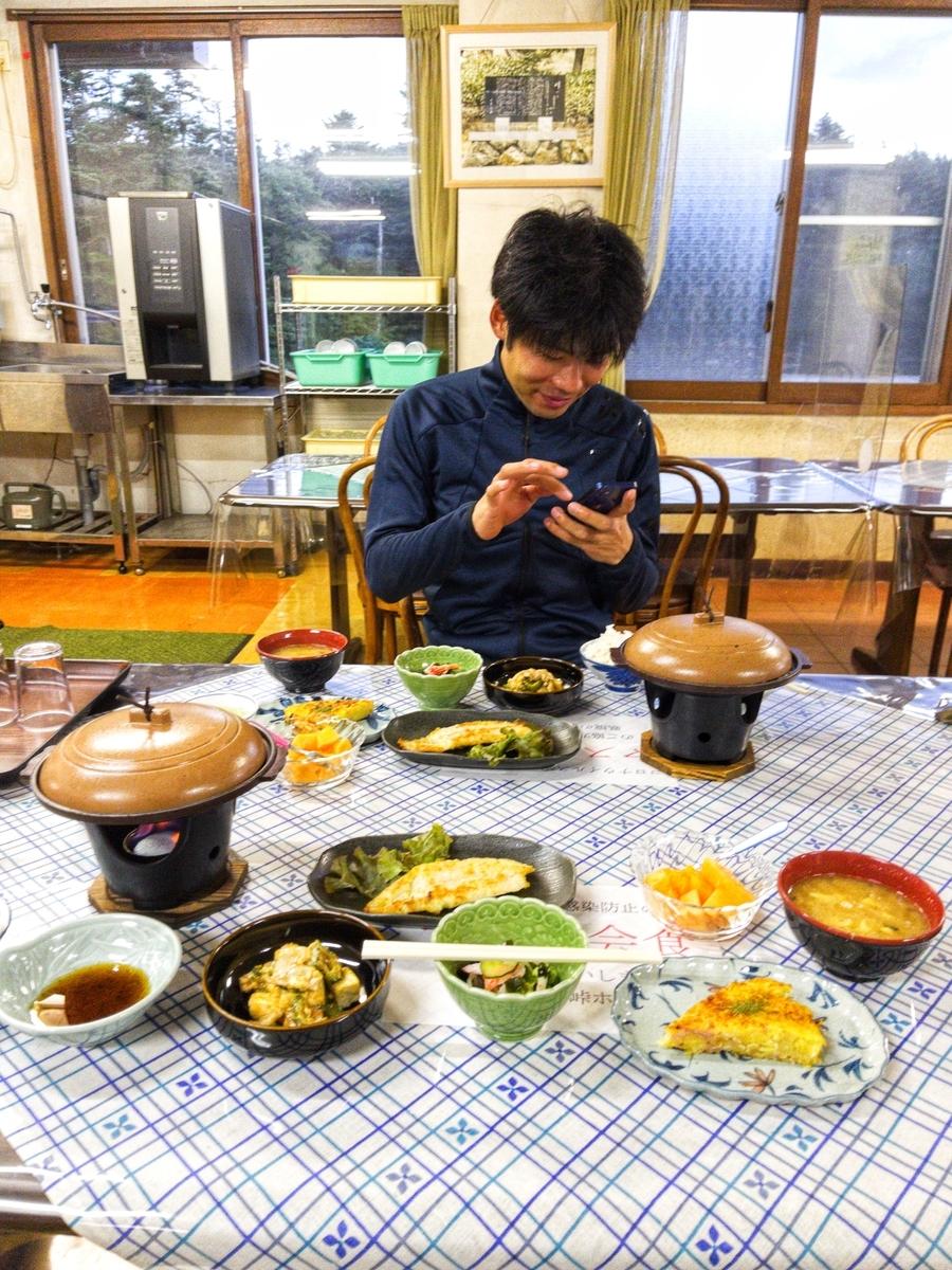f:id:DensetsunoYaebaoh_Koki:20210818193751j:plain