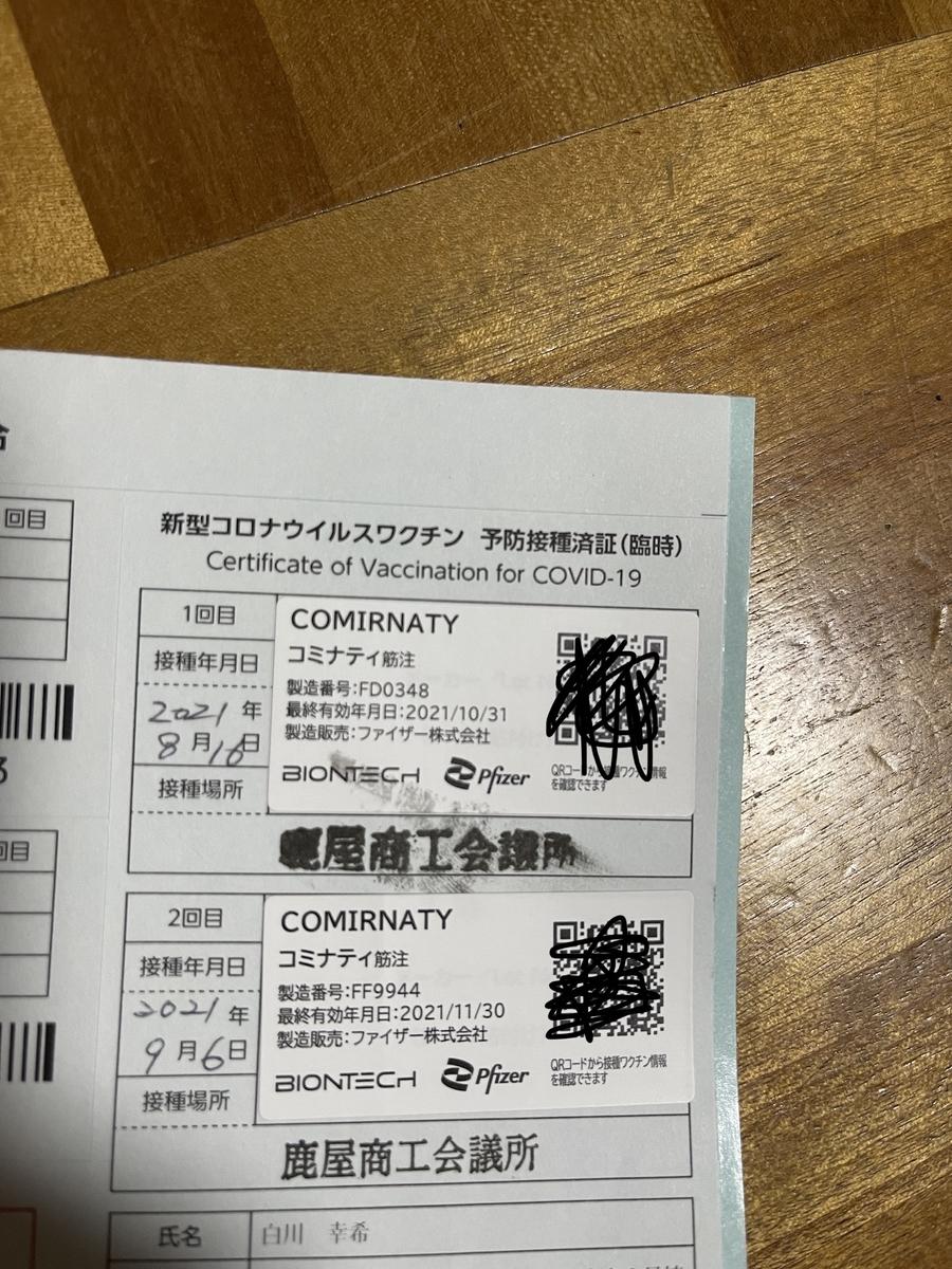 f:id:DensetsunoYaebaoh_Koki:20210906223930j:plain